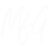 Manufaktur für Gesundheit Logo